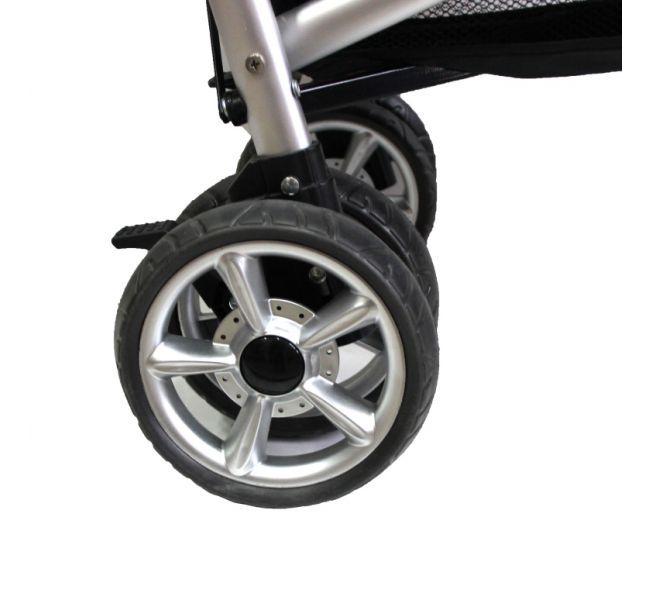 Купить коляску дешево